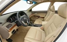 2008 honda accord sedan coupe press release image gallery carscoops
