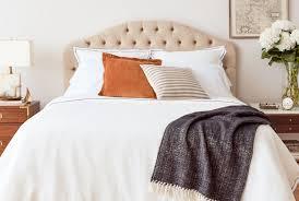 velvet applique decorative pillow