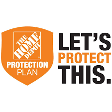 the home depot 5 year protection plan for water heaters