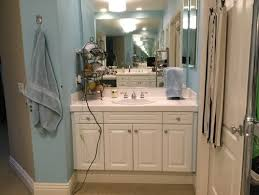 bathroom lighting advice. Bathroom Lighting Advice