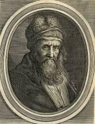 Диоген Лаэртский — Википедия