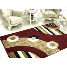 jcpenney kitchen rugs rugs runners rugs runners medium size of living meaning kitchen rug area jcpenney home kitchen rugs