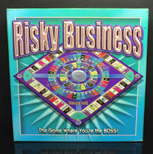 Fun Business Games All Games Just Fun Games