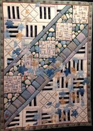 Japanese Quilts | Right Sides Together | sew so2 | Pinterest ... & Japanese Quilts | Right Sides Together Adamdwight.com