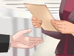 how to terminate a contract sample termination letters write a contract for selling a car