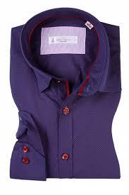 <b>Рубашки</b> мужские купить по низкой цене в Москве в интернет ...