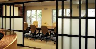 glass room dividers ideas awesome japanese sliding doors on shoji screens asian style glass living room