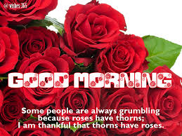 Good Morning Beautiful Quotes 87 Images In Collection Page 3