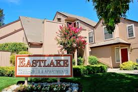 Eastlake Apartments Davis LocalWiki Beauteous 1 Bedroom Apartments In Davis Ca Creative Painting
