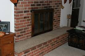 fireplace hearth protector child