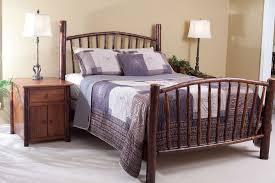 demeyer furniture website. search demeyer furniture website