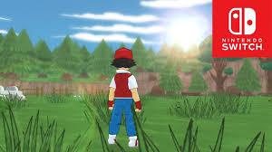 Pokemon Images: Pokemon Go Pikachu Switch Zu Zweit Spielen