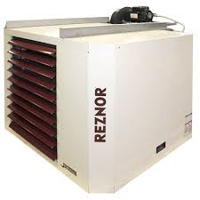 products unit heaters udbp reznor udbp