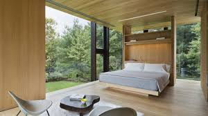 Small Picture Modern Small House Design by DesaiChia Architecture LM Guest
