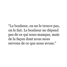 168 Images About French Citations On We Heart It See More