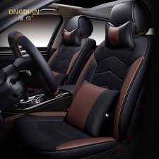 2017 honda civic seat covers 24 best oh the possibilities images on cars ford fusion