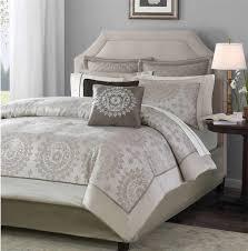 elegant modern bedding sets king bedroom comforters intended for contemporary bedding sets plan