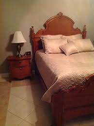 Everybody Loves Raymond Bedroom Furniture Bedding Ideas Sampler Bedroom  Furniture Everybody Loves Raymond Bedroom Furniture .