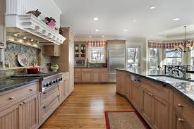 get the kitchen renovation of your dreams