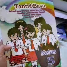 Kunci jawaban bahasa jawa tantri basa kelas 5. Kunci Jawaban Tantri Basa Kelas 5 Rismax