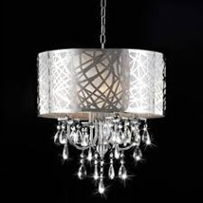lisa surroz overstock bring an elegant luxurious touch to your home decor with this beautiful four light chandelier this light fixture beautiful lighting fixtures