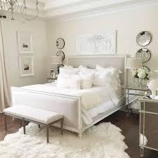 white bedroom design furniture