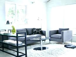 what color rug goes with a grey couch rugs that go with grey couches couch astonishing