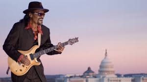 Image result for godfather chuck brown