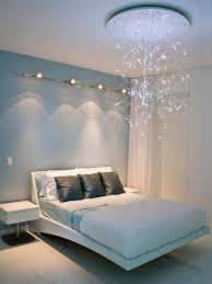 over the bed lighting. Bedroom Lighting Amazing For Ideas Over The Bed