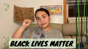 Why do Black Lives Matter?!.   Brief Summary/Explanation - YouTube