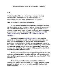 50 Best Invitation Letters For Visa General Template Lab