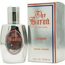The <b>Baron</b> by <b>LTL Cologne</b> Spray for Men | Walgreens