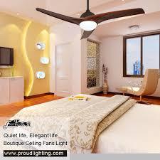 bedroom ceiling fans proud lighting technology co ltd
