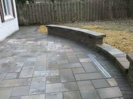 patio pavers over concrete. Simple Over Fabulous Pavers Over Concrete Patio Gorgeous Amazing  Backyard Remodel Ideas Attractive On Patio Pavers Over Concrete