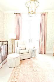 baby nursery baby nursery floor rugs girl rug 0 room