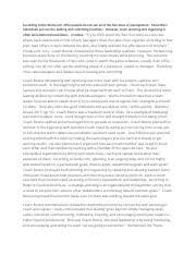 the best and worst topics for remember the titans leadership essay leadership analysis of remember the titans remember the titans text response essay although it is an some players call a team meeting from which as new