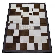 custom cowhide rugs