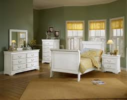 Interesting Elegant White Bedroom Furniture For Adults E Creativity Ideas