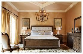 El Dorado Bedroom Sets Furniture — Show Gopher : Combination ...