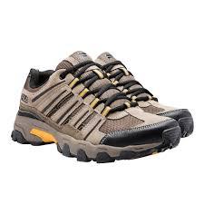 fila men s shoes. fila men\u0027s trail shoe. click to zoom men s shoes n
