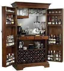 bar cabinet ideas best home bar cabinet ideas on living room bar home bar cabinet small bar cabinet ideas