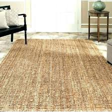 sisal rugs sisal area rugs sisal rug sisal rug medium size of area and chenille sisal rugs