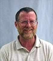 Dan Joyce