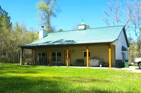 metal building homes cost. Metal Building Homes Buildings House Floor Plans True Dream Barn Home . Cost