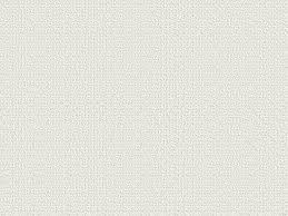 フリーテクスチャ素材館壁紙クロス01フリーテクスチャcg