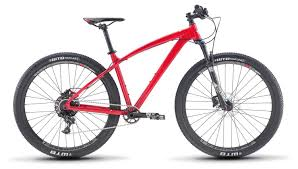 Buy Diamondback Overdrive 29 2 X Hardtail Bike Diamondback