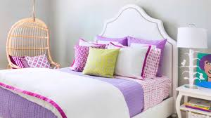 big bedrooms for girls. Perfect Girls A Big Girlu0027s Room Transformation To Bedrooms For Girls R