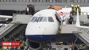 Barry Lewis Easa 66 B1 B2 Ryanair Technics De Linkedin