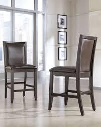 Desert Design Center Tucson Barstools And Center Chairs Desert Design Furniture
