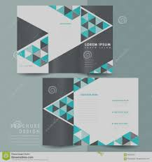 free microsoft word brochure templates tri fold pictures tri fold brochure templates free awesome template
